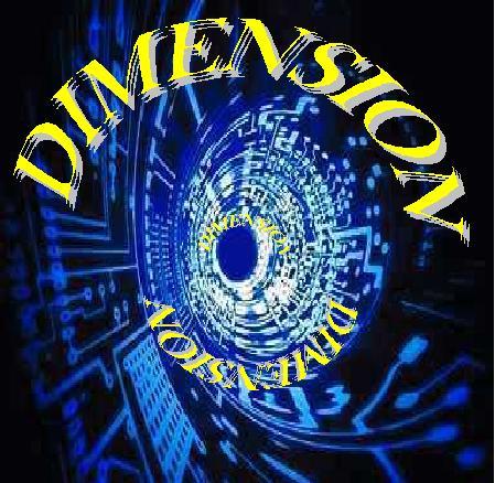 Logo-dimension